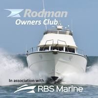 Rodman Owners Club