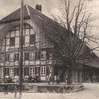 Gasthof Kreuz Wohlen