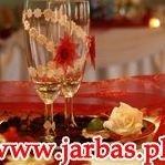 Dom weselny Jarbass Toruń