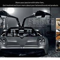 Future Motors LLC