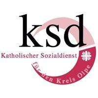 ksd-olpe