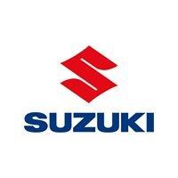 Suzuki Hatfield - BB Group