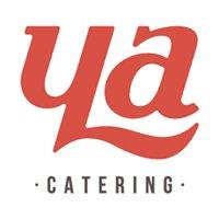 Catering Ya