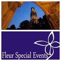 Fleur Special Events