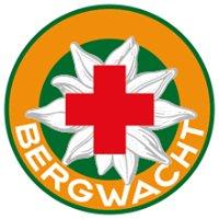 DRK Bergwacht Nordrhein