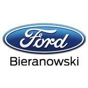 Ford Bieranowski