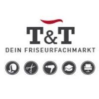 T&T Friseurtechnik GmbH & Co