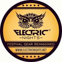 Electric Nights LLC
