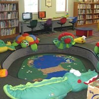 Friends of the Lomira Public Library