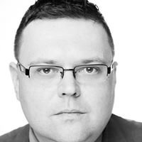 Schwarz Consulting - Thomas Schwarz