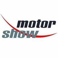Motorshow Concessionario Yamaha