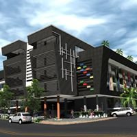 Architectural Designs and 3d Rendering