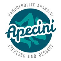 Apecini