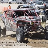 East Coast Powersports - Australia