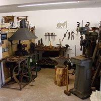 Heimatmuseum Marienfeld