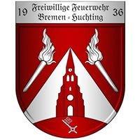 Freiwillige Feuerwehr Bremen-Huchting | FF43