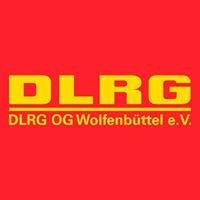 DLRG OG Wolfenbüttel e.V.