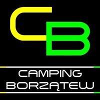 Camping Borzątew