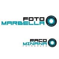 Foto Marbella