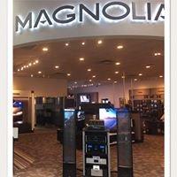 Magnolia Design Center Perimeter
