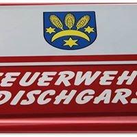 Freiwillige Feuerwehr Windischgarsten