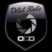 OCD Detail Studio