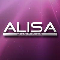 Klub Alisa