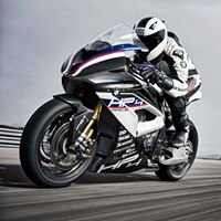 Bmw Ultimate Moto St Maximin 60