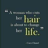 Hair Kutters