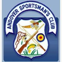 Andover Sportsman's Club