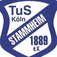 TuS Köln-Stammheim 1889 e.V.