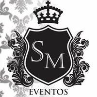S&M Eventos