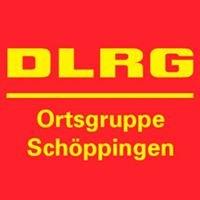 DLRG OG Schöppingen