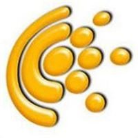 Sonomarket Web