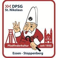 DPSG St. Nikolaus
