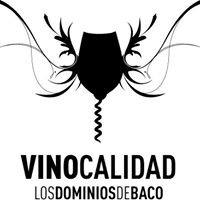 Vinocalidad