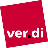 ver.di-Wiesbaden, Fachbereich Gemeinden