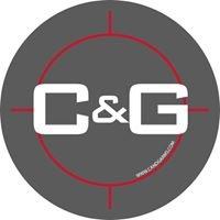 C&G Training