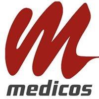 Medicos Innovations