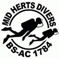 Mid Herts Divers