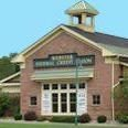 Webster Federal Credit Union
