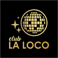 Klub La Loco
