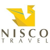 NISCO TRAVEL