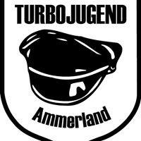 Turbojugend Ammerland