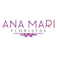 Ana Mari Floristas & Interiores