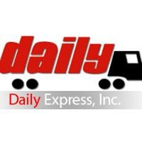 Daily Express Inc.