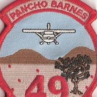 Pancho Barnes Composite Sq. 49