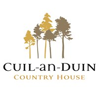 Cuil-an-Duin Country House