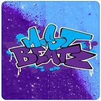 Mostbeatz hip hop-reggae open air