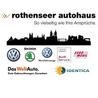 Rothenseer Autohaus GmbH